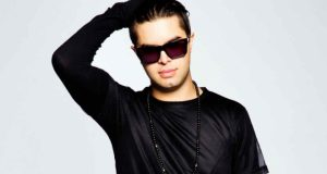 American dubstep producer Datsik has been accused of several sexual assaults