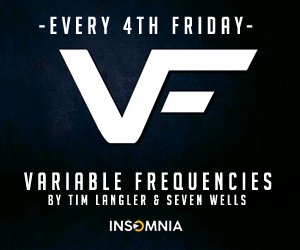 variable-freq