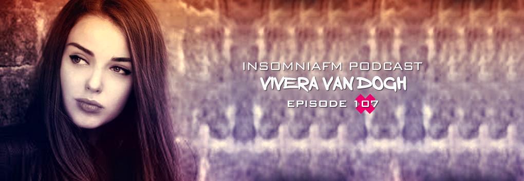 insomniafm_podcast_107