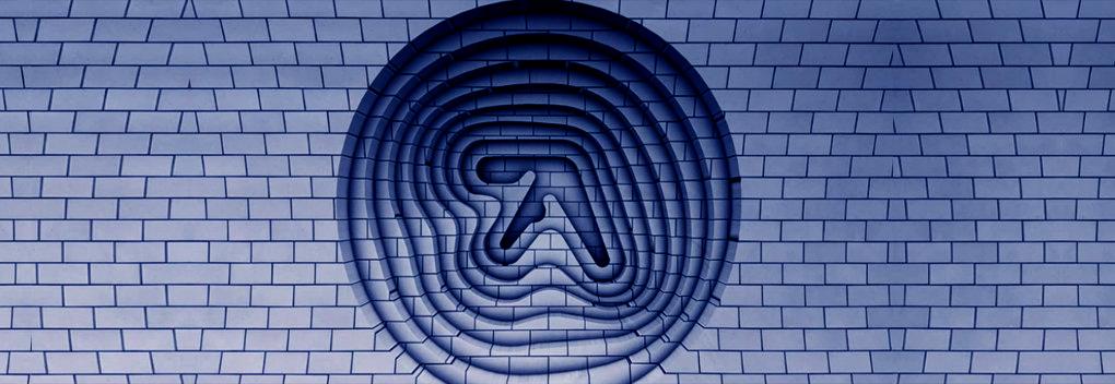 APHEX-TWIN-logo-london