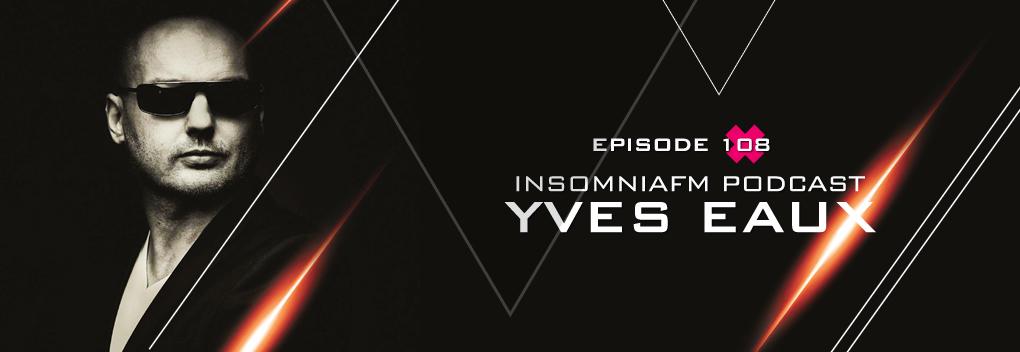 insomniafm_podcast_108