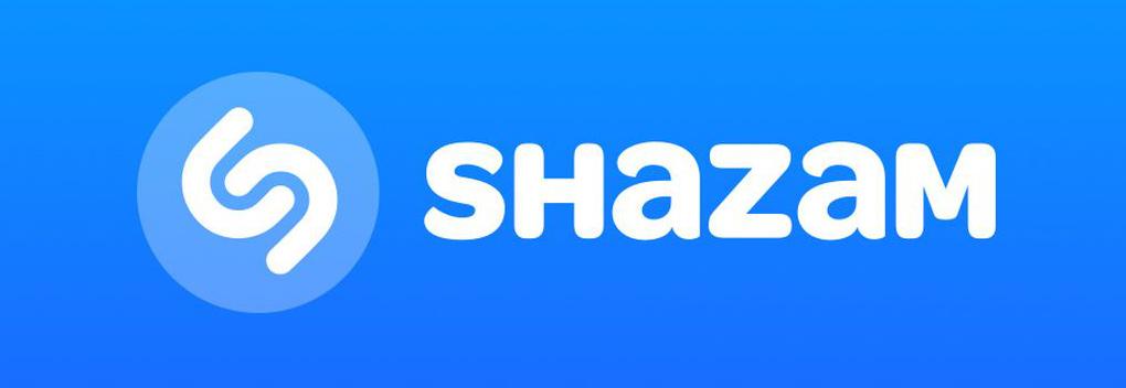shazam_cover