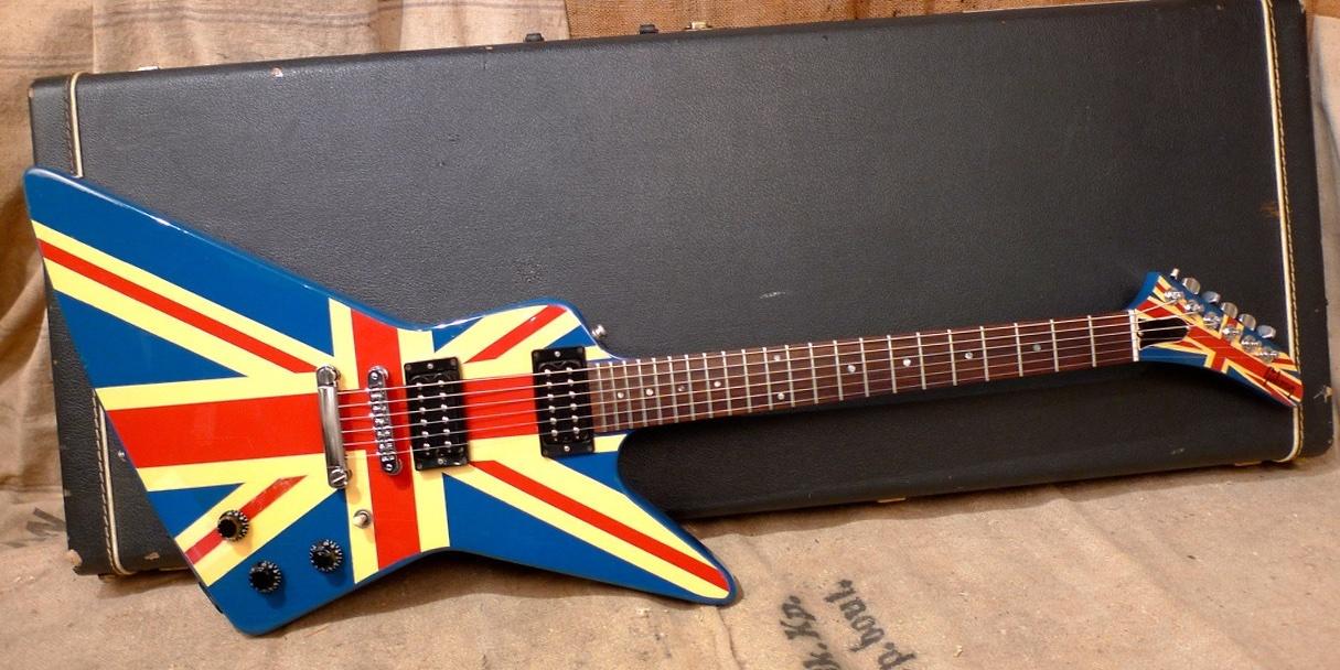 Union-Jack-guitar