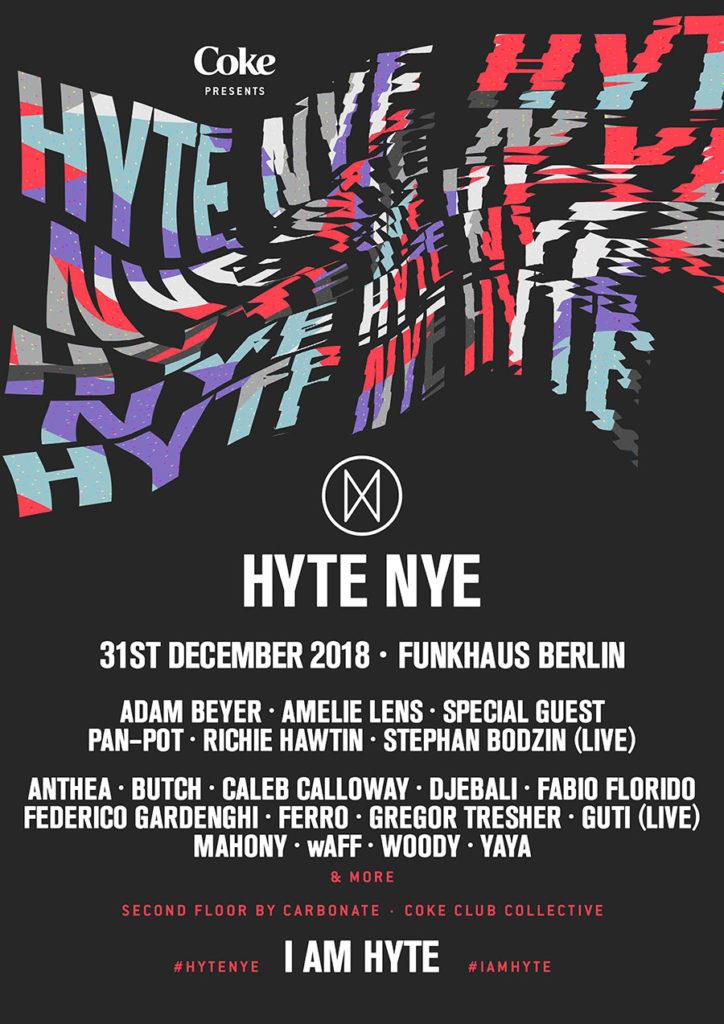 hyte-nye-berlin_2018