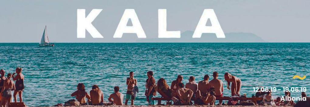 kala_festival_2019