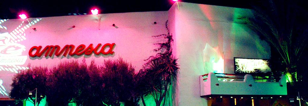 Amnesia-Ibiza-