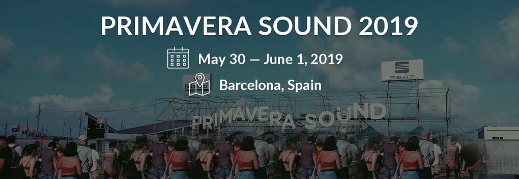 primavera_sound_2019