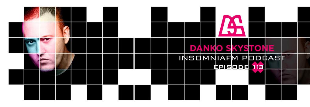 danki-skystone-insomniafm-podcast-113
