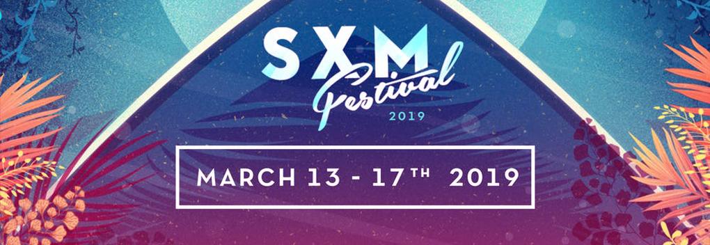 smx_festival_2019