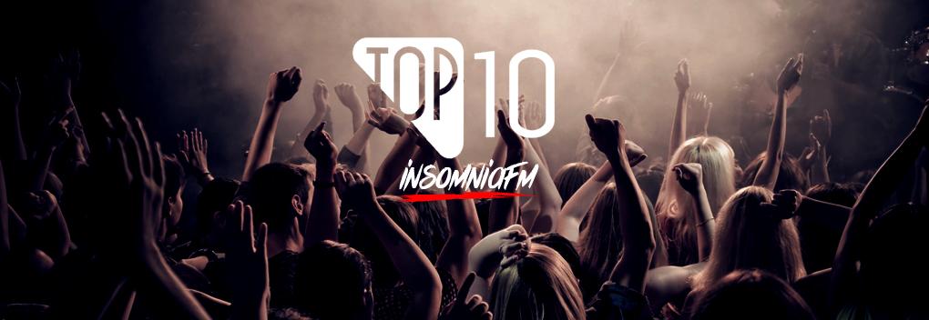 weekly-top10_2019