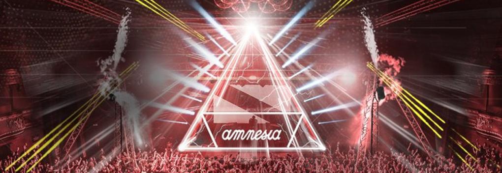 ammesia-pyramid