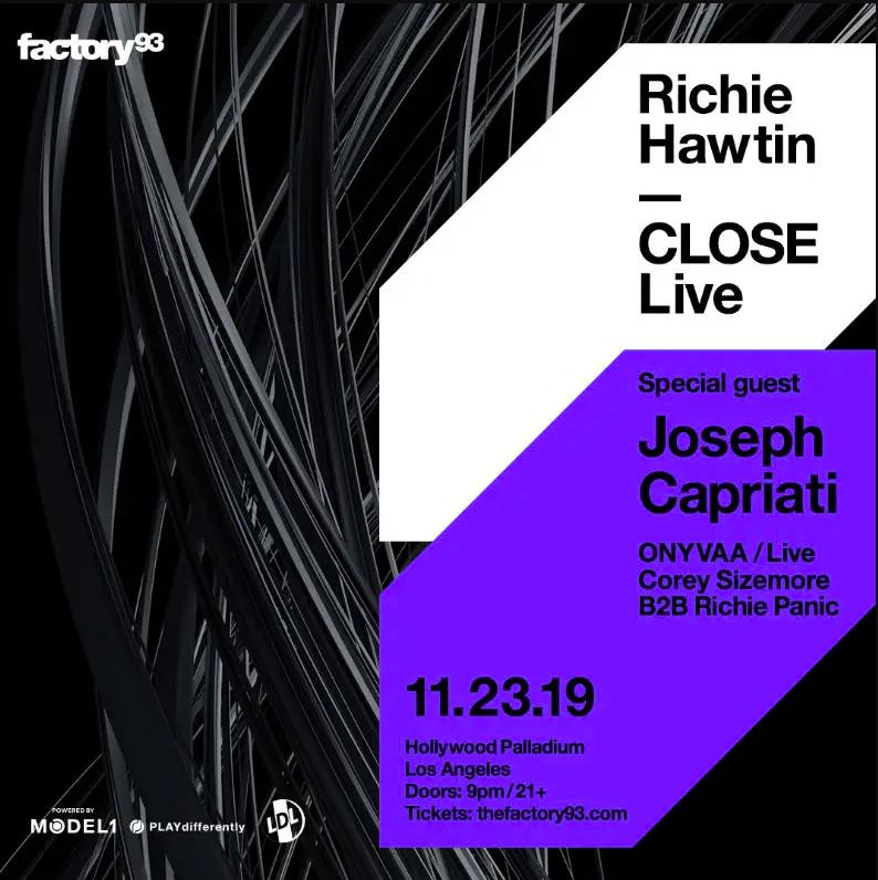 factory_93-richiw_hawtin