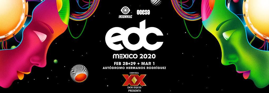 edc_music_2020