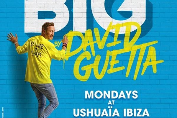 BIG-By-David-Guetta-Ushuaïa
