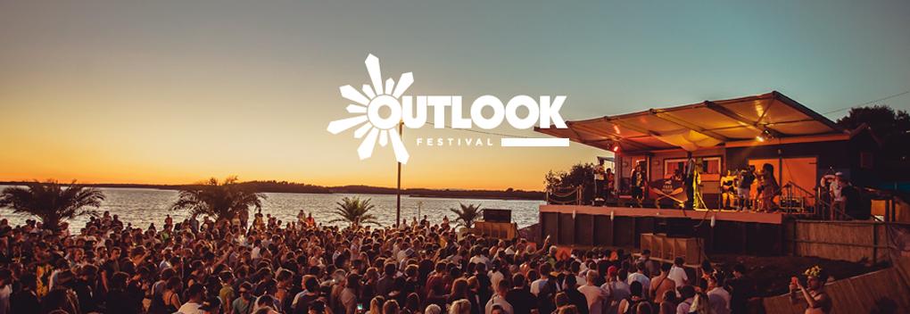outlook_festival_logo